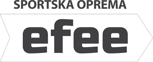 Efee-logo