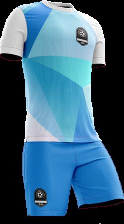 fudbalski-dres-plavi